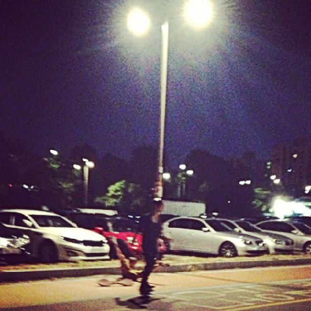 Instagram-6-september-2013-3